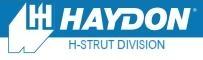 203_Haydon_Logo