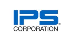 IPS-Corp
