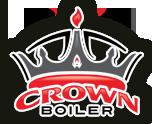 crown-logo6