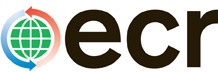 ecr_logo