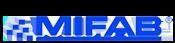 logo-mifab