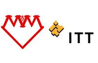 logo_mmitt