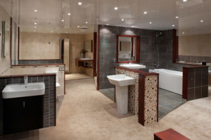 showroom_top