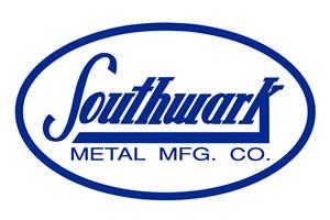 southwark-sheet-metal-supplies-logo-teco
