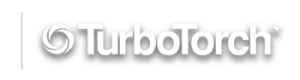 turbotorch_logo