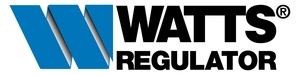 watts-regulator-company-profile