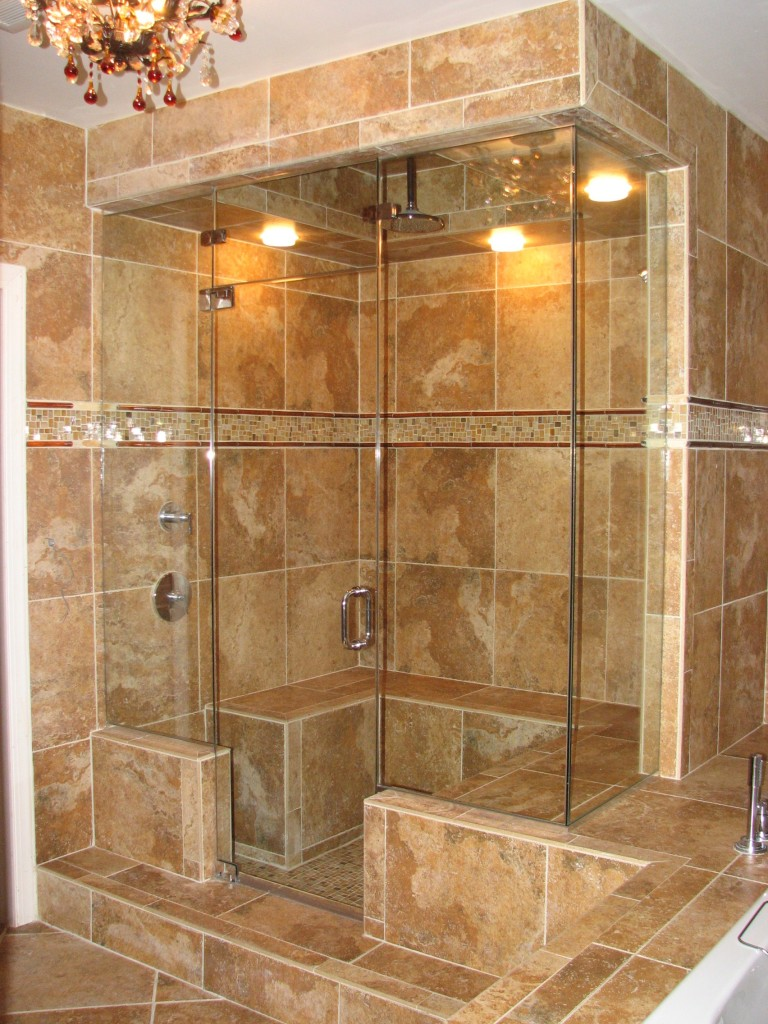 Plumbing Supplies Kitchen Showroom Bath Showroom New Jersey - Bathroom stores milwaukee