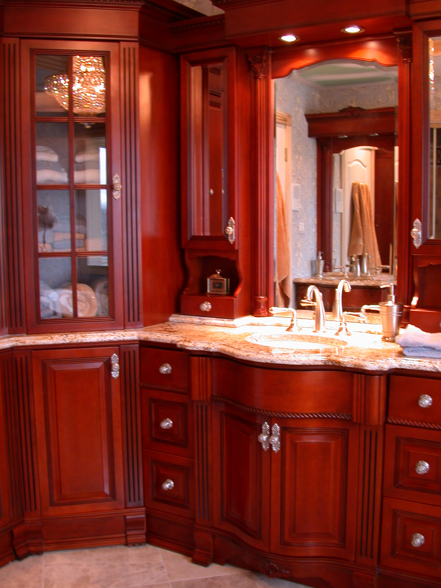 Welcome To South Amboy Plumbing Supply Wholesale Plumbing Products South Amboy Plumbing Supply
