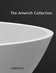 Americh Catalog 2014.pdf