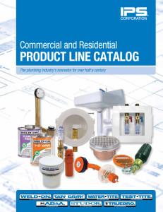IPS_catalog-1