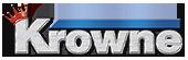 krowne-logo