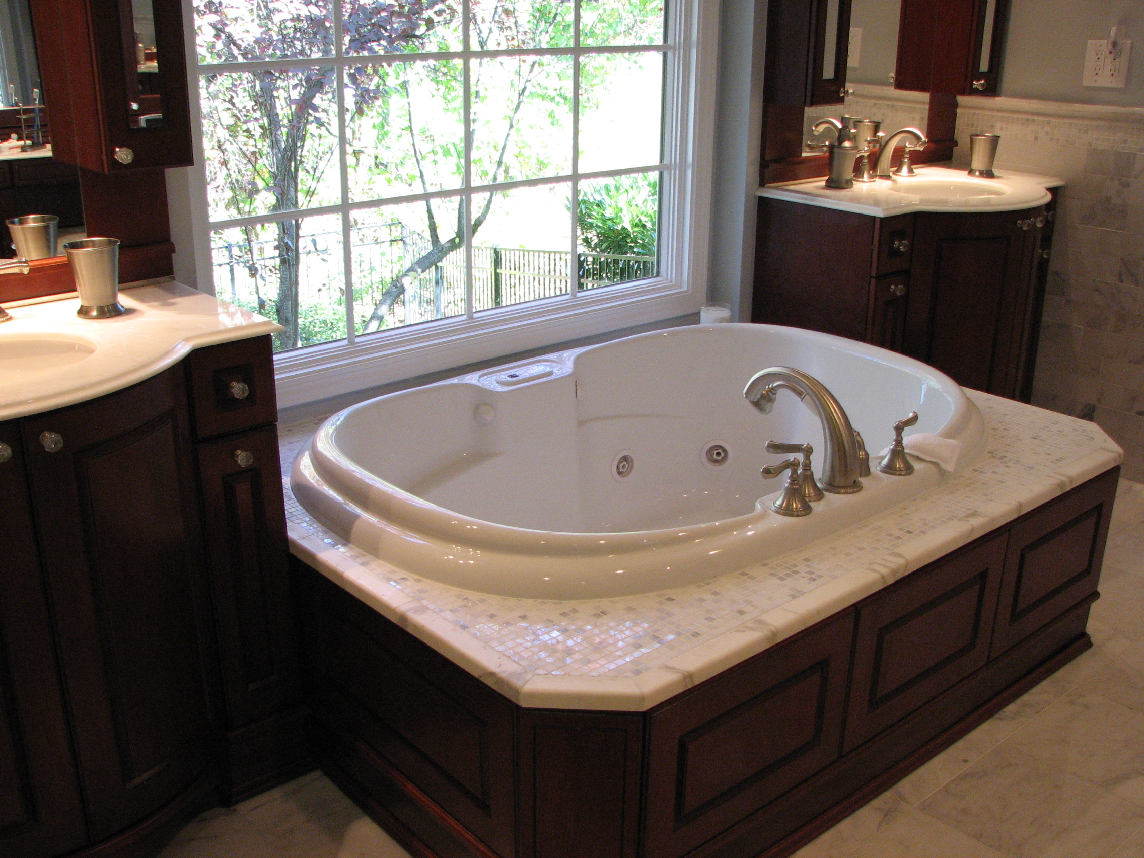 wholesale kitchen cabinets perth amboy Welcome To South Amboy Plumbing Supply Wholesale Plumbing